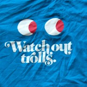 trolls2