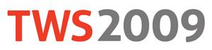 TWS2009