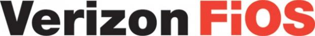 verizon_fios_logo