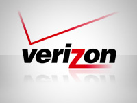 verizon_logo_red