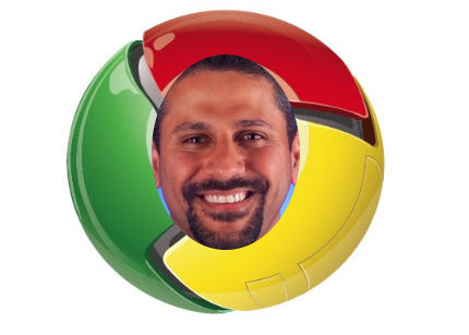 walid-chrome