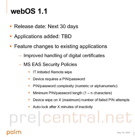 webos-1-1
