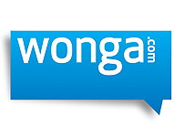 wonga_203x150