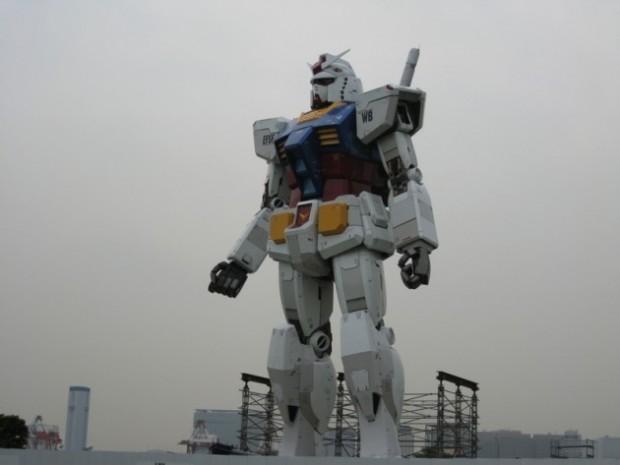 200906_gundam_complete5