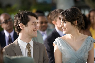 2009_500_days_of_summer_0011