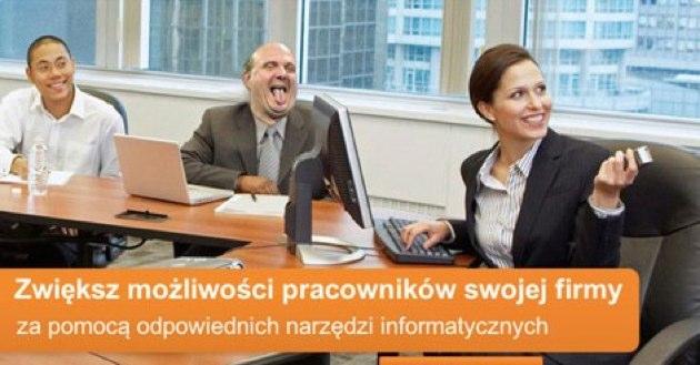 Let's Meet in Poland Next Week