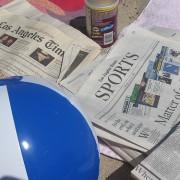 beachnews