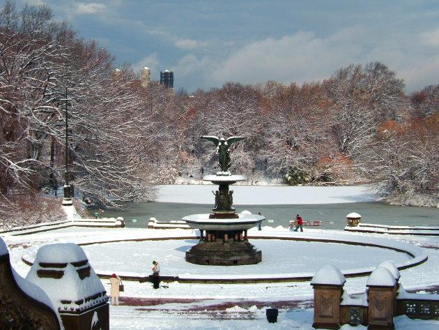 bethesda_fountain_central_park3