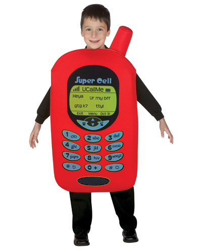 cell-phone-costume-for-kids