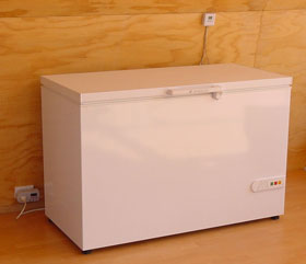 chest_fridge