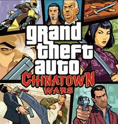 chinatownpsp