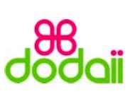 dodaii_logo