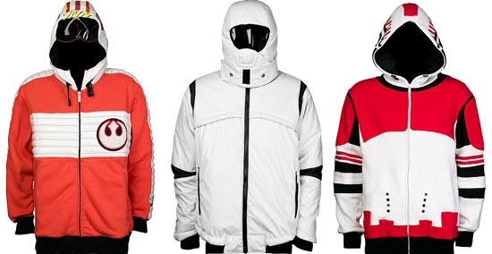 ecko-hoodies
