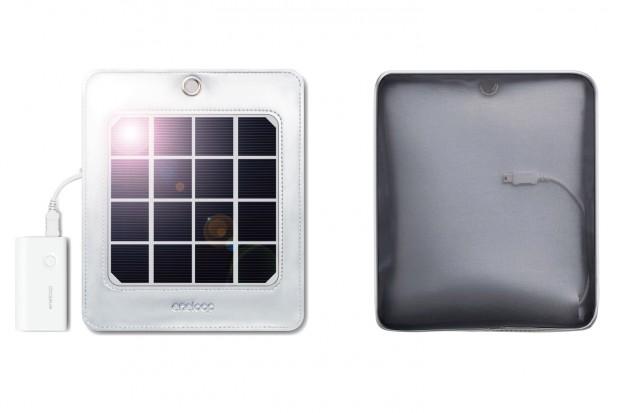 eneloop_portable_solar