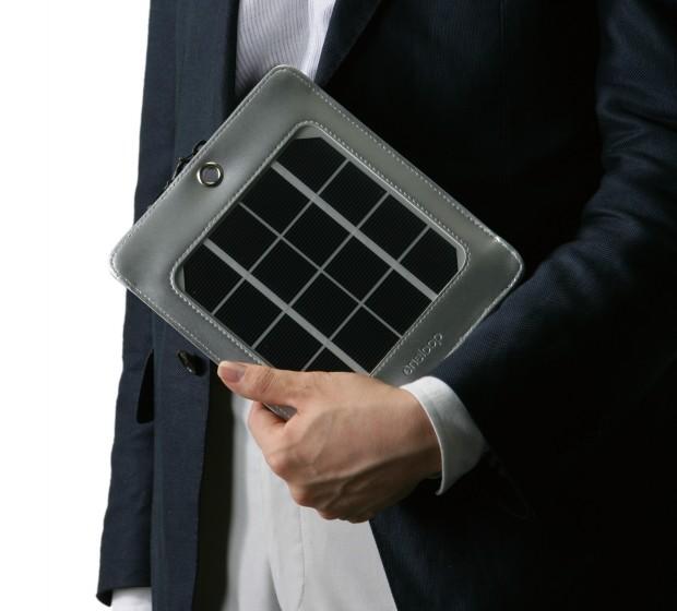 eneloop_portable_solar_2