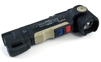 energizer_hardcase_tactical_flashlight_wpcstandard