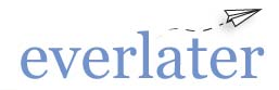 everlater-logo