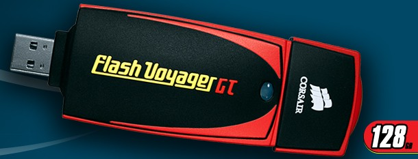 flash-voyager-gt