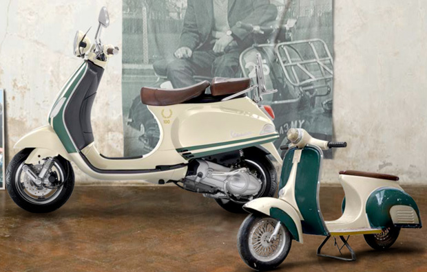 fred-perry-vespa-100th-anny-00
