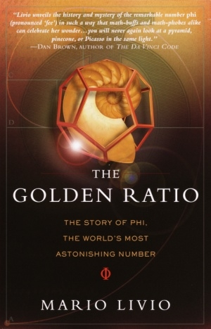 golden-ratio-livio