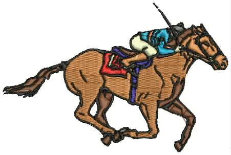 horseracing3