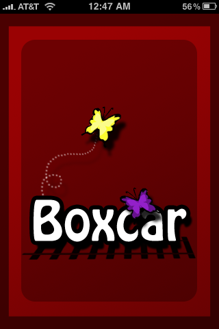 Boxcar 2 0 Is A Must-Have For the iPhone  It's The Best Push