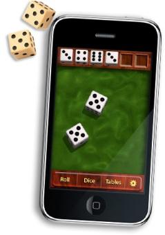 iphone-games-scrabble-20081117