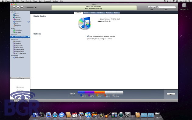 itunes-9-devices