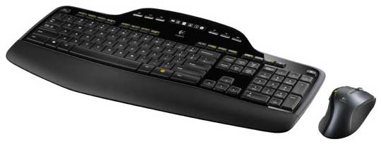 logitech-wireless-desktop-mx-700-1