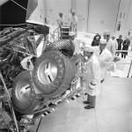 lunar_rover_nasa-2