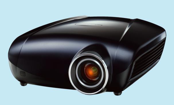 lvp-hc6800_mitsubishi_projector