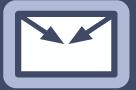 mailana-logo