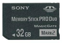 memory-stick-pro-duo-32-gb