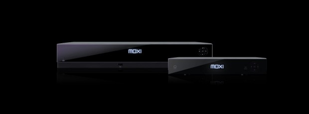 moxi-hd-dvr-mate