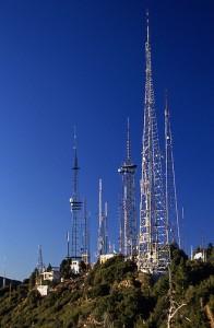 mt-wilson-towers