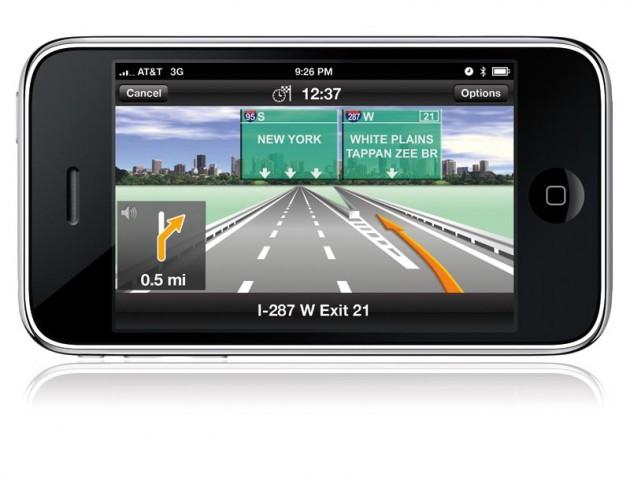 navigon-mobilenavigator_iphone_reality-view-pro_02