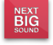 next-big-sound