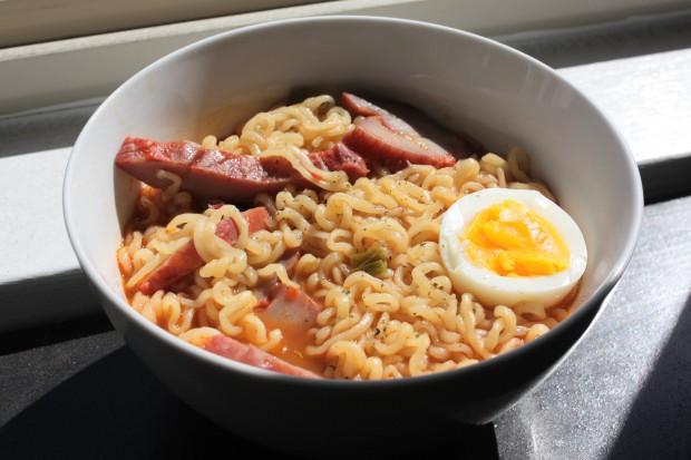 nice-bowl