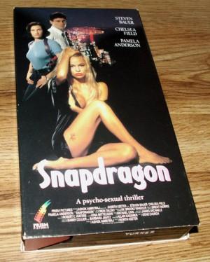 o_snapdragon