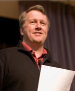 TechCrunch50: Don Dodge, Paul Graham, Jason Hirschhorn and Mike