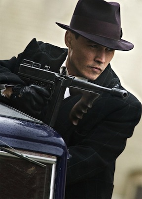 public_enemies_movie_image_johnny_depp