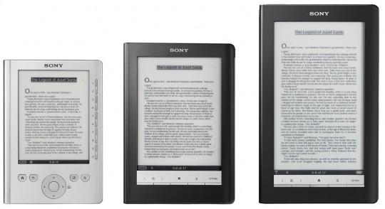 reader-comparison-v2-f-540x294