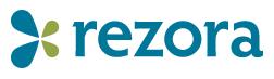 rezora-logo