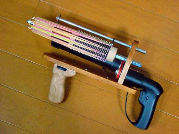 rubber_band_machine_gun
