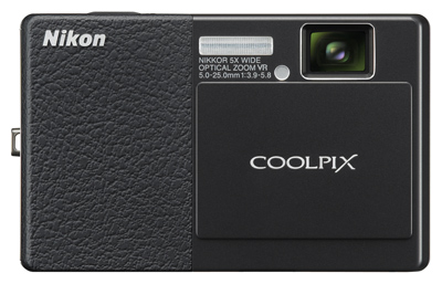 s70_bk_front_sml