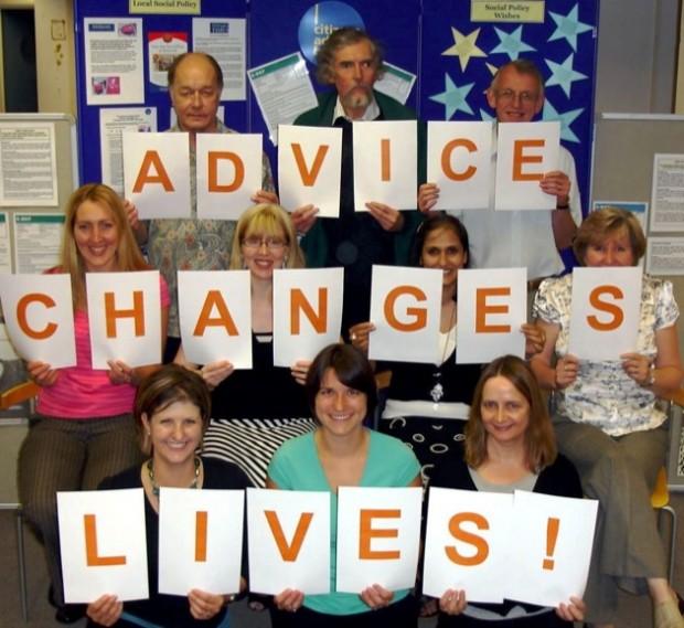 scaledadvice-changes-lives-ed3