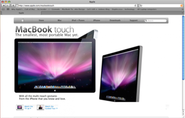 scaledmbook_touch_web