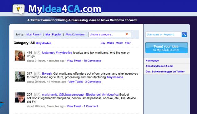 screen-shot-2009-08-26-at-112703-am