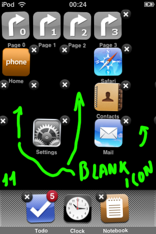 screenshot-page-0