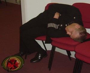 sleeping-policeman